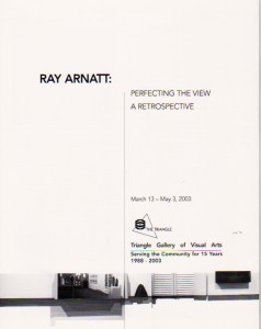 cpizanias-ray-arnatt-perfecting-the view-triangle-gallery-calgary