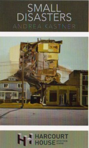 cpizanias-small-disasters-harcourt-house-edmonton-