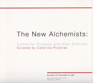 cpizanias-the-new-alchemists-harcourt-house-edmonton
