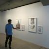 cpizanias-bodies-differently-vorres-museum-athens-2