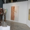 cpizanias-sense-and-sensibilia-trianglr-gallery-calgary